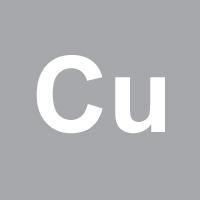 cuivre