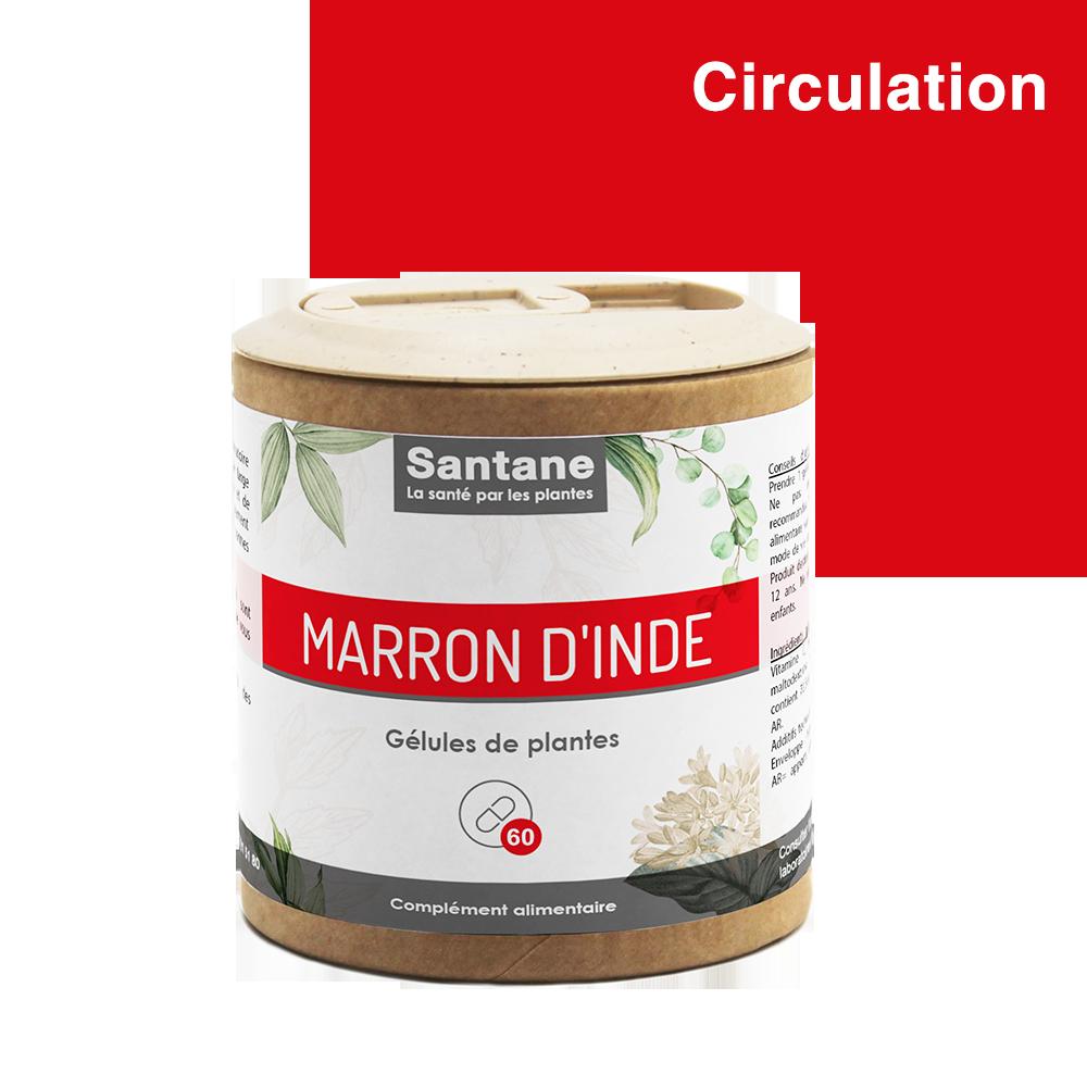 marron-d-inde