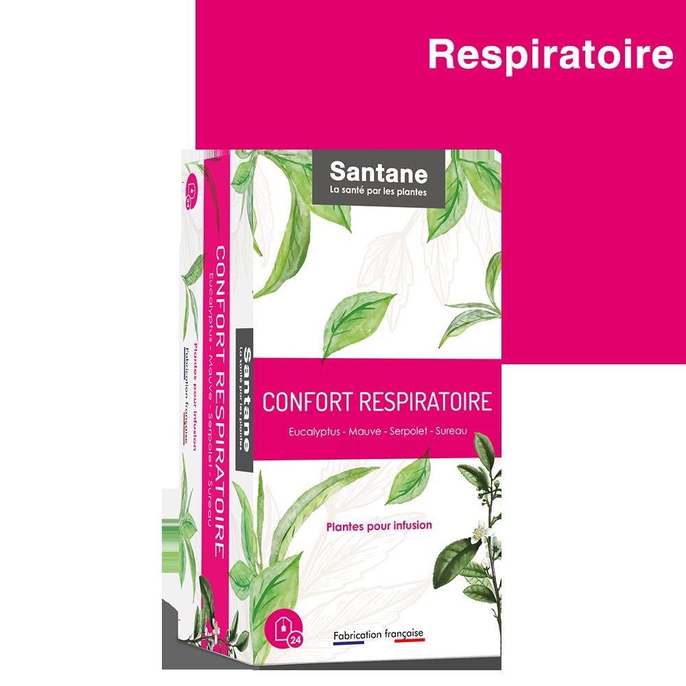 confort-respiratoire