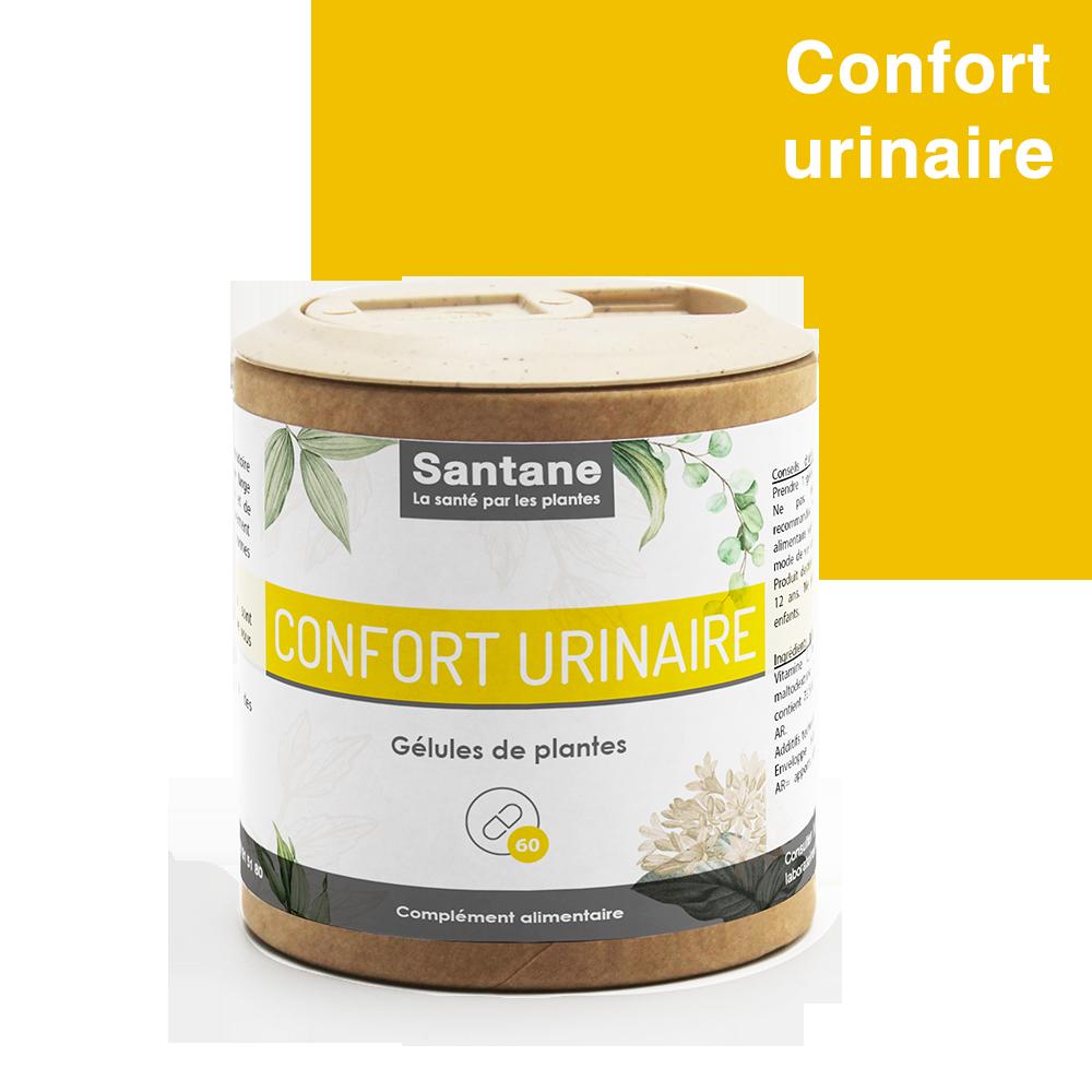 conf-urin