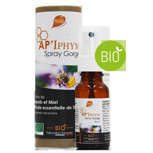 Spray_apiphym_bio