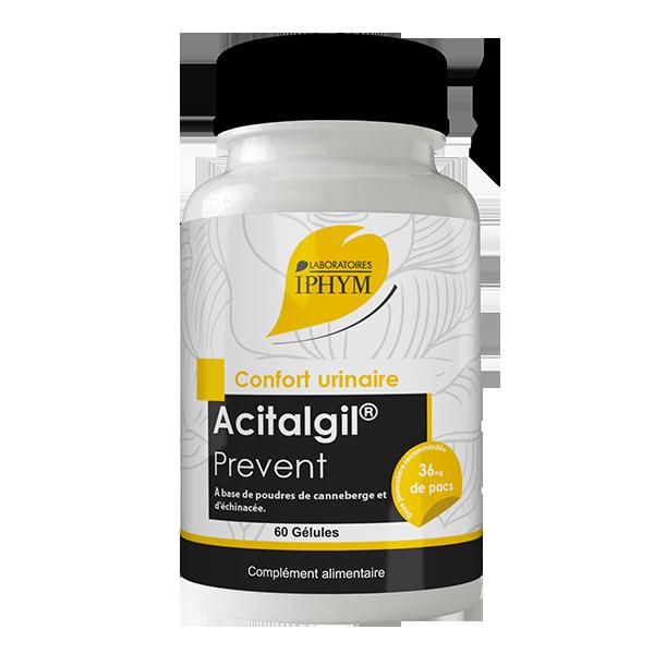 Acitalgil_Prevent_iphym_conseils